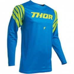 Bluza Thor Prime Pro Strut...