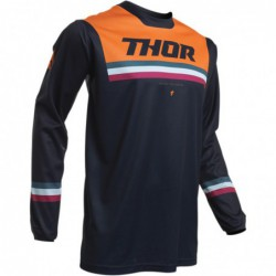 Bluza Thor Pulse Pinner...