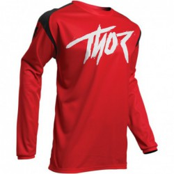 Bluza Thor Sector Link...