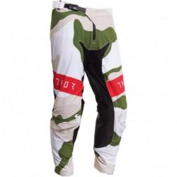 Spodnie Thor Prime Pro...