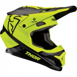 Kask Thor Sector Split...