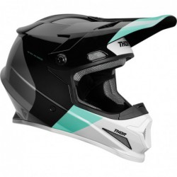 Kask Thor Sector Bomber...