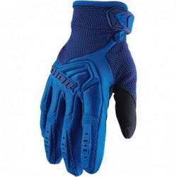 Rękawice Thor Spectrum blue