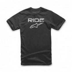 Koszulka Alpinestars Ride...