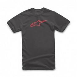 Koszulka Alpinestars...
