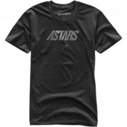 Koszulka Alpinestars Angle...
