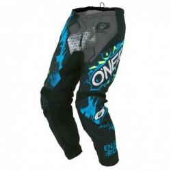 Spodnie O'Neal Element...