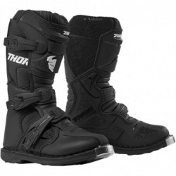 Buty Thor Blitz XP Youth black