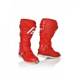 Buty Acerbis X-Move 2.0 red