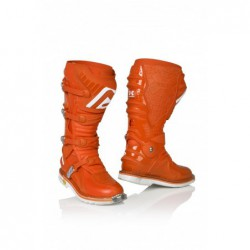 Buty Acerbis X-Move 2.0 orange