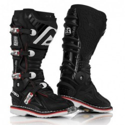 Buty Acerbis X-Move 2.0 black