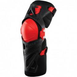 Protektory kolan Thor Force...