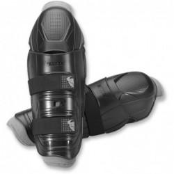Protektory kolan Thor Quadrant