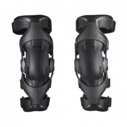 Ortezy kolan POD K4 V2 black