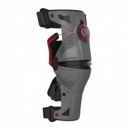 Ortezy kolan Mobius X8...