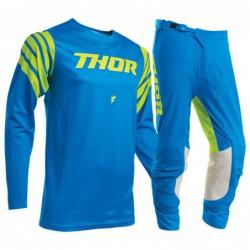Komplet Thor Prime Pro...