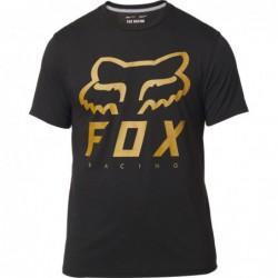 Koszulka FOX Heritage...