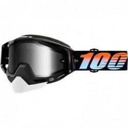 Gogle 100% Racecraft Snow...