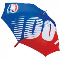 Parasol 100%
