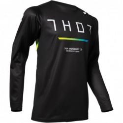 Bluza Thor Prime Pro Trend...