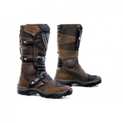 Buty Forma Adventure brown