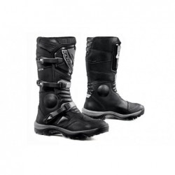 Buty Forma Adventure black
