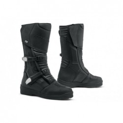 Buty Forma Cape Horn Hi-Dry...