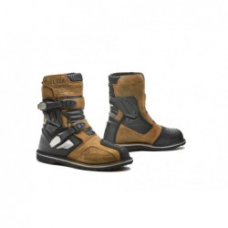 Buty Forma Terra Evo Low brown