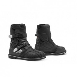 Buty Forma Terra Evo Low black
