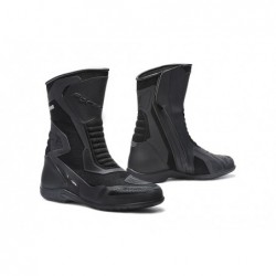 Buty Forma Air³ Outdry black