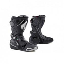 Buty Forma Ice Pro black