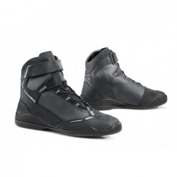 Buty Forma Edge black