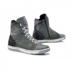 Buty Forma Hyper anthracite