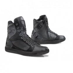 Buty Forma Hyper black