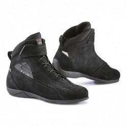 Buty TCX Lady Sport black
