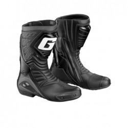 Buty Gearne G.RW black