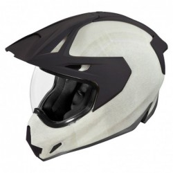 Kask Icon Variant Pro...