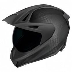 Kask Icon Variant Pro Ghost...