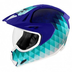 Kask Icon Variant Pro Hello...