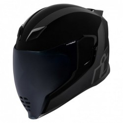 Kask Icon Airflite Mips...