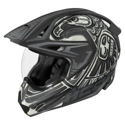Kask Icon Variant Pro Totem...
