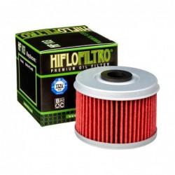 Filtr oleju HifloFiltro HF103