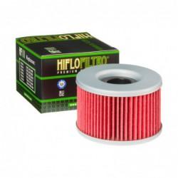 Filtr oleju HifloFiltro HF111