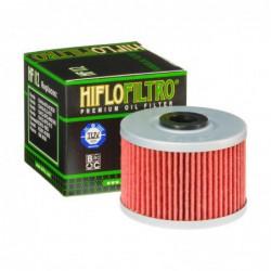 Filtr oleju HifloFiltro HF112
