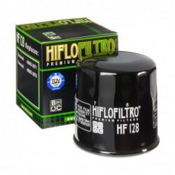 Filtr oleju HifloFiltro HF128
