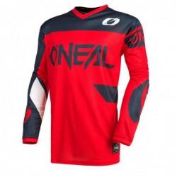 Bluza O'Neal Element...