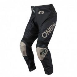 Spodnie O'Neal Matrix...