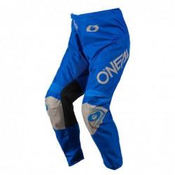 Spodnie O'Neal Matrix blue