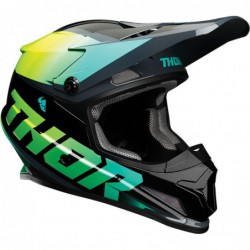 Kask Thor Sector Fader...