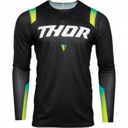 Bluza Thor Prime Pro Unite...